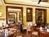 victoria_angkor_restaurant
