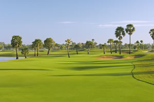 ANGKOR-GOLF-COURSE-hole7
