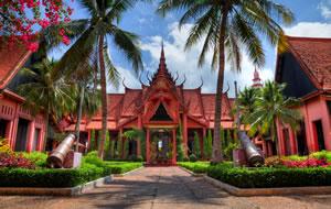 phnom-penh-golf-garden